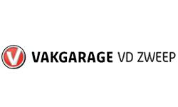 Vakgarage Van der Zweep