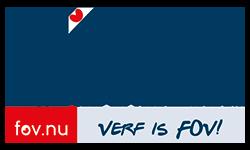 De Friesche Olie- en Verfhandel BV (FOV)