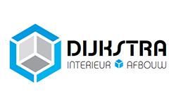 Dijkstra Interieur & Afbouw