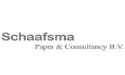 Schaafsma Paper & Consultancy