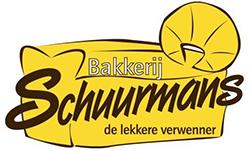 Bakkerij Schuurmans