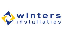 Installatiebedrijf L. Winters BV