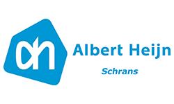Albert Heijn (vestiging Schrans, Leeuwarden)