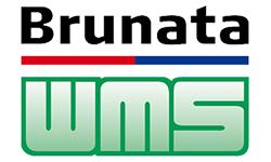 WMS WarmteMeterService B.V.