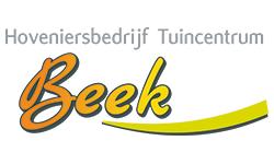Beek Hoveniersbedrijf & Tuincentrum