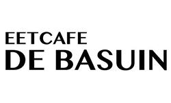 Eetcafé de Basuin