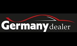 Germany Dealer