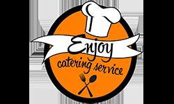 Enjoy Cateringservice