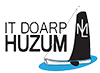 It Doarp Huzum
