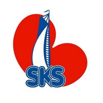 Coronamaatregelen aangescherpt: SKS-kampioenschap 2021 kan niet doorgaan