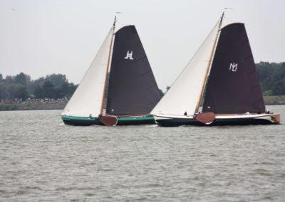 Lemmer-1-14