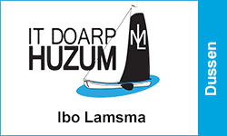 Ibo Lamsma