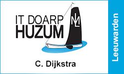 C. Dijkstra