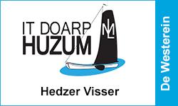 Hedzer Visser