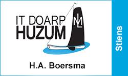 H.A. Boersma