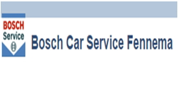 Bosch Car Service Fennema