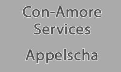 Con-Amore Services