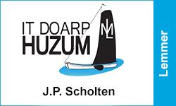 J.P. Scholten