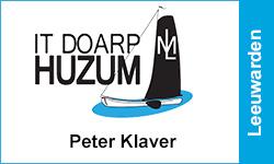 Peter Klaver