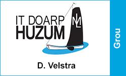 D. Velstra