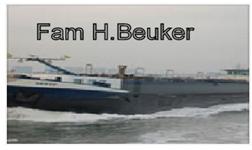 Fam. H. Beuker