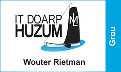 Wouter Rietman
