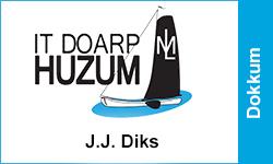 J.J. Diks