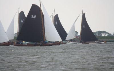 Lemmer Ahoy 2019