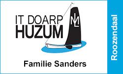 Familie Sanders