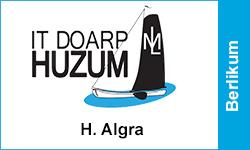 H. Algra