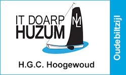 H.G.C. Hoogewoud