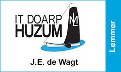 J.E. de Wagt