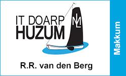 R.R. van den Berg