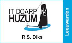 R.S. Diks