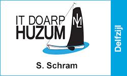 S. Schram