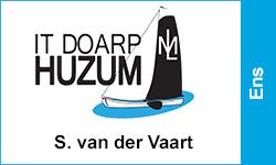 S. van der Vaart