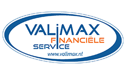 Valimax