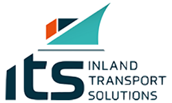 Inland Transport Solutions