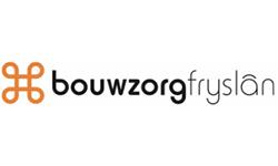 Bouwzorg Fryslân