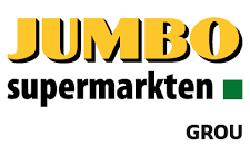 Jumbo Grou