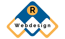 R-webdesign