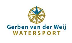 Gerben van der Weij watersport