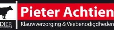 Pieter Achtien Stersponsor
