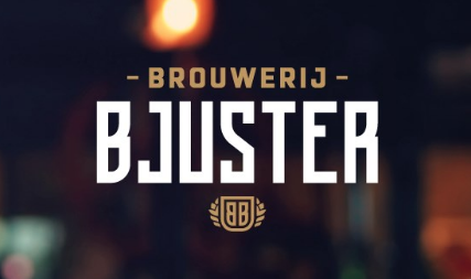 Bierproeverij 9 november 2019