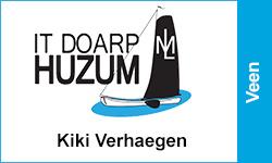 Kiki Verhaegen