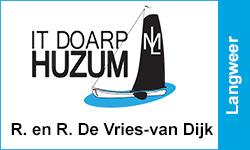R. en R. De Vries-van Dijk